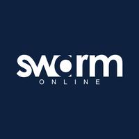 SwarmOnline Ltd Logo