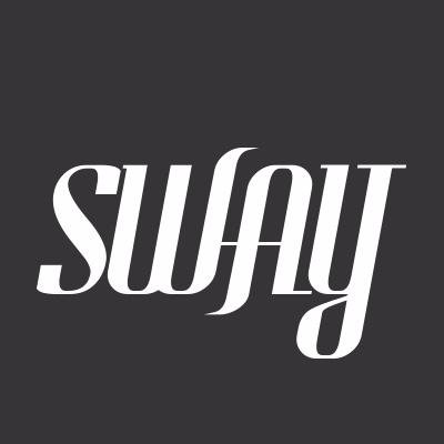 Sway Creative Labs