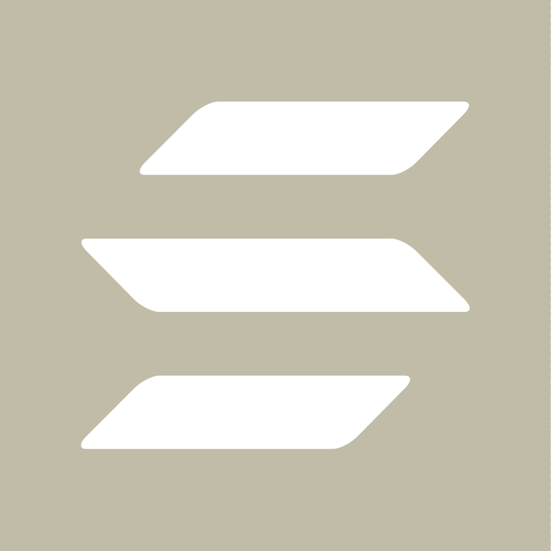 SWECKER Logo