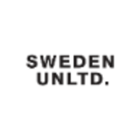 Sweden Unlimited Logo