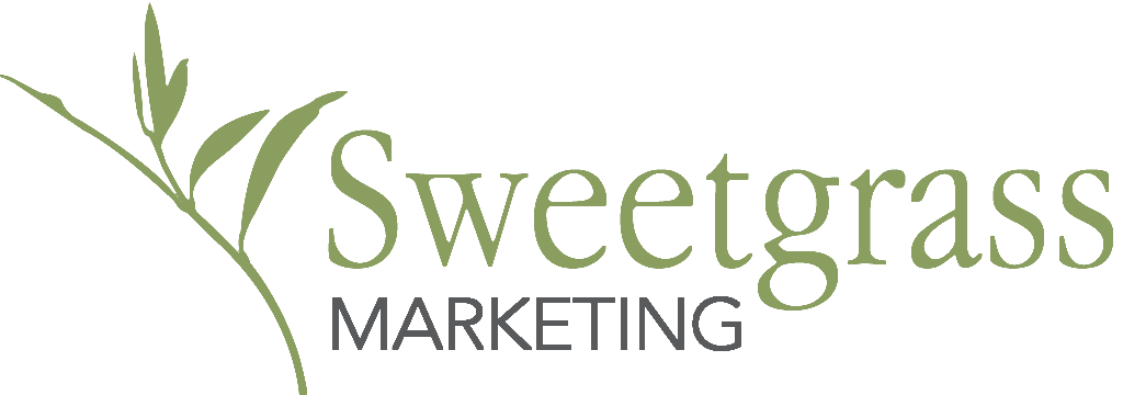 Sweetgrass Marketing, LLC