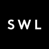 Swell Design  Logo