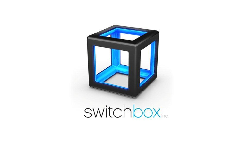 Switchbox, Inc.