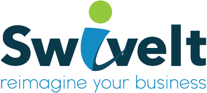 Swivelt Logo