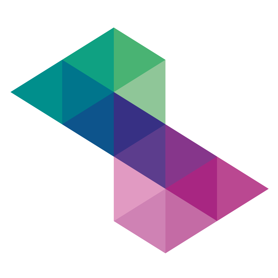Syberry Logo