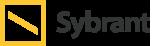 Sybrant Technologies Logo