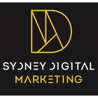 Sydney Digital Marketing Logo