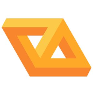 Zest Creations Logo
