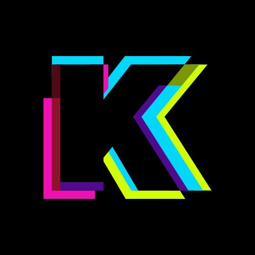 Kivy Software Logo