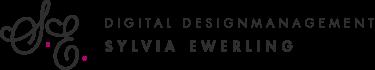 Sylvia Ewerling Logo