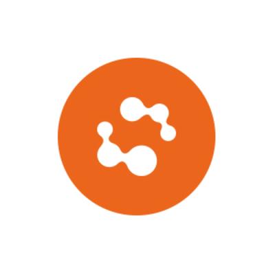 SYMBIO Digital Logo