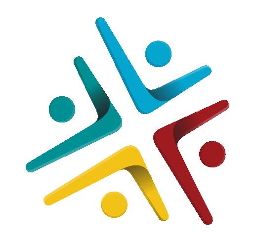 KrishaWeb Logo