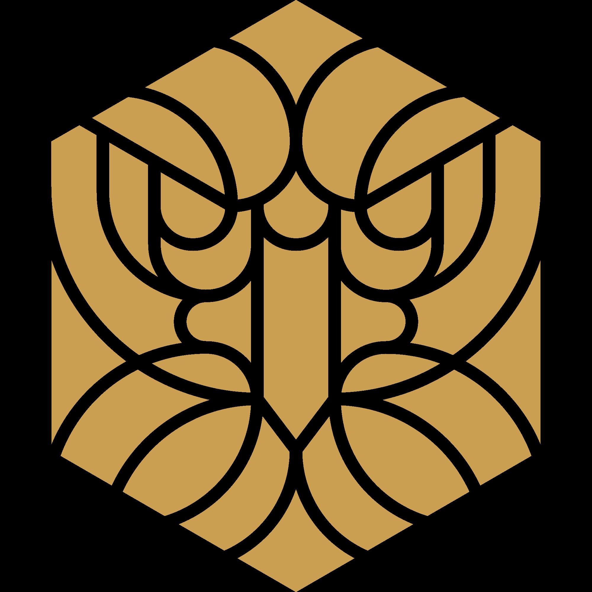 Layertech Logo