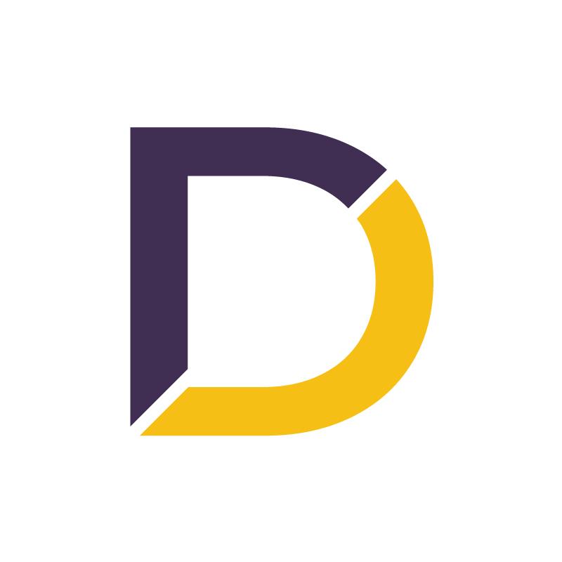 Direct Design Logo