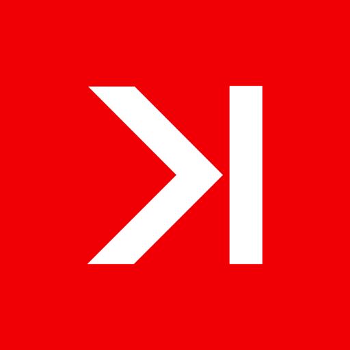 Brand Provoke Logo