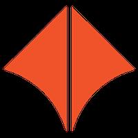 Prabal Design Logo