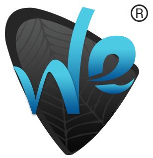 Webethics Logo