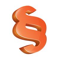 Symbolscape Logo