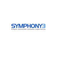 Symphony3