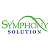 Symphony Solution Inc