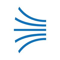 Symphony Ventures Logo