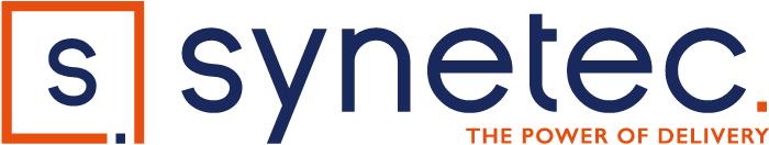 Synetec Ltd Logo