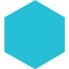 Synapse Studios Logo