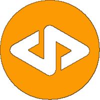 Sync Interactive Logo