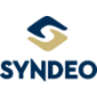 Syndeo Human Resources Outsourcing logo