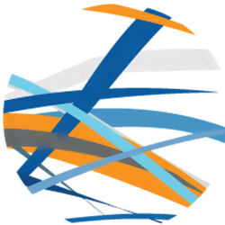 Synergi Design Logo