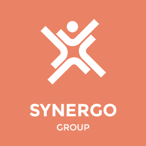 Synergo Group Logo