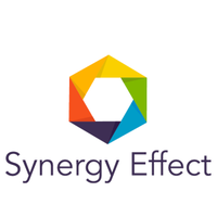 Synergy Effect