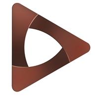 Syneriance Logo