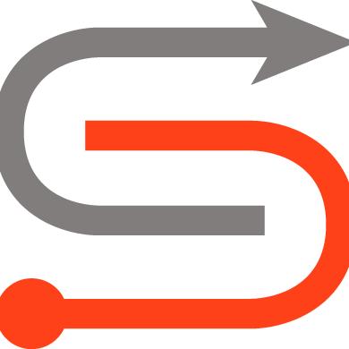 Synoptek Logo