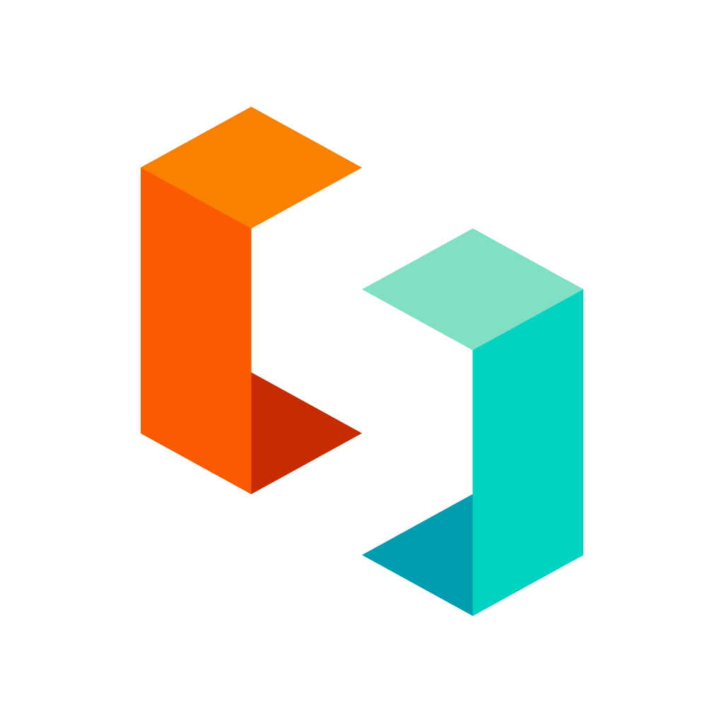 Syntech Software Logo