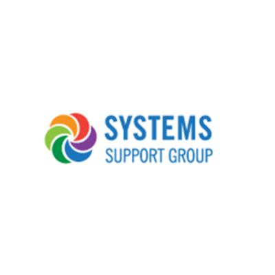 Systems Support Group Inc Client Reviews | Clutch co