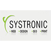 Systronic IT Group Logo