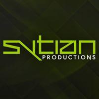 Sytian Productions Logo