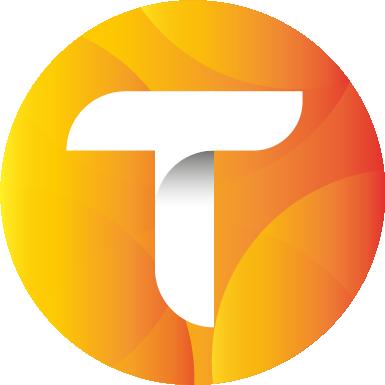 Trafix Logo