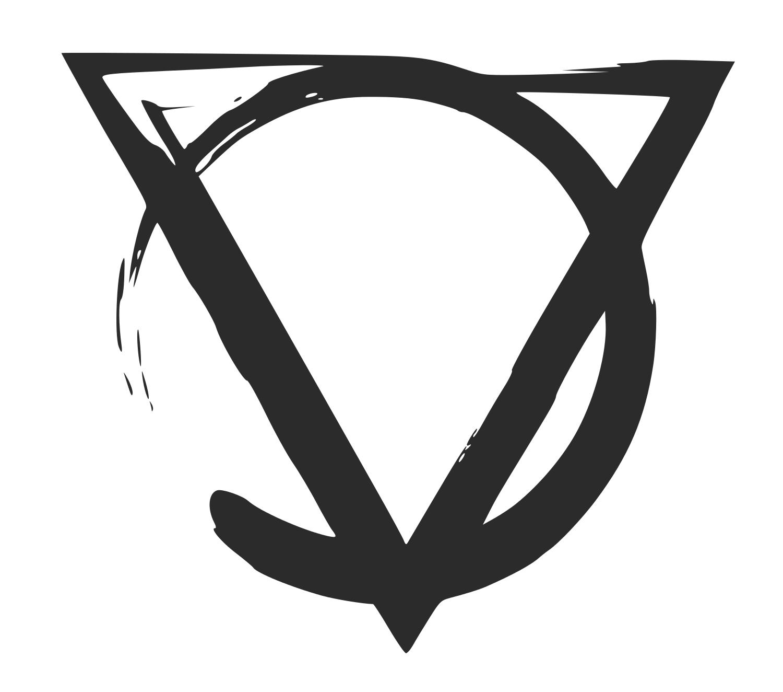 Tech Alchemy Logo