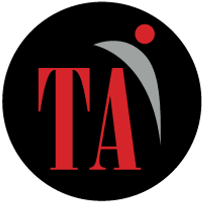 TA Staffing Logo