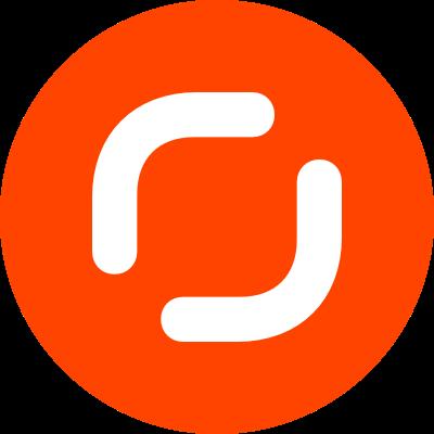 TAB (The App Business) Logo