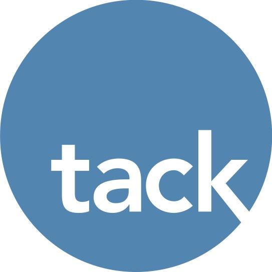 Tack Mobile Logo
