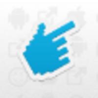TactilApp
