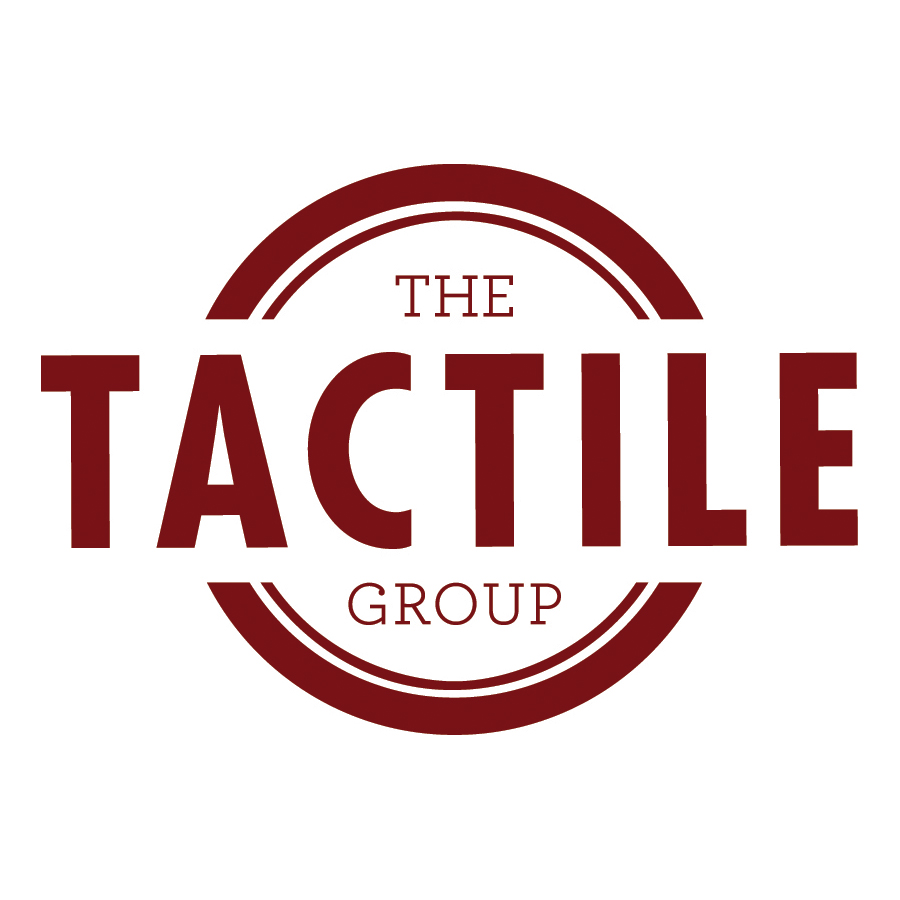 The Tactile Group Logo