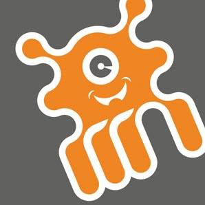 Tactix Creative, Inc. Logo