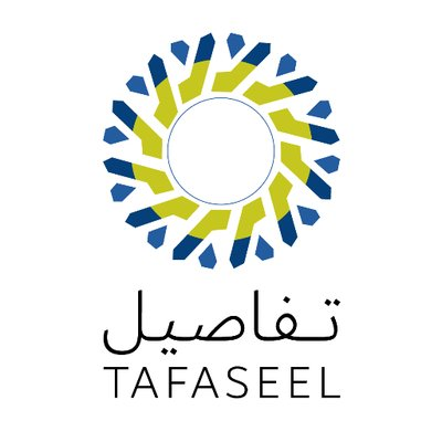 Tafaseel Group