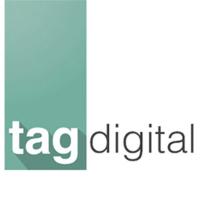 Tag Digital Ltd Logo