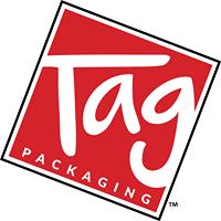 Tag Packaging