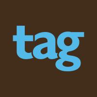 Tag Strategies Logo